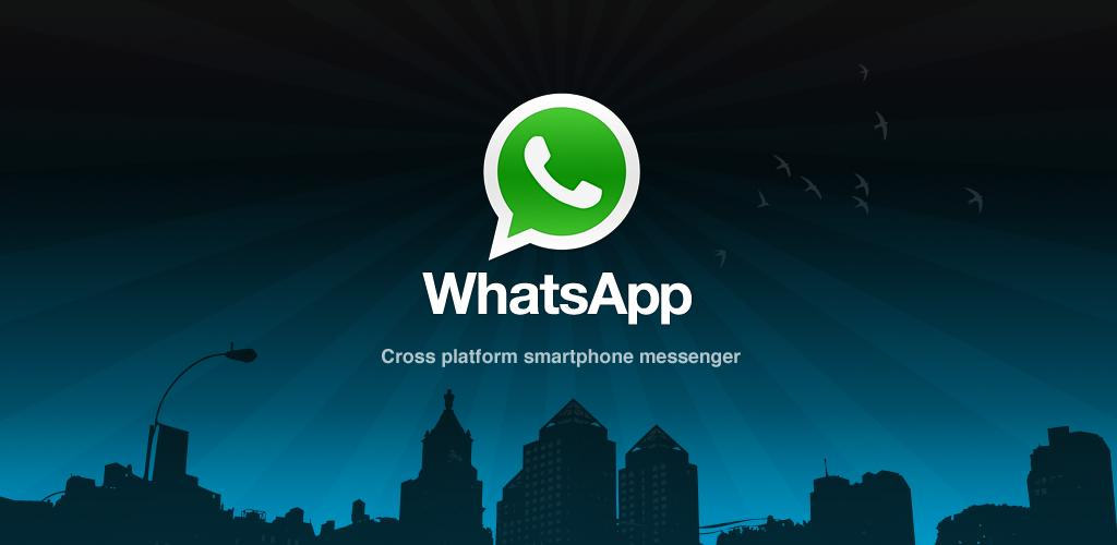 How to reduce data consumption from Whatsapp
