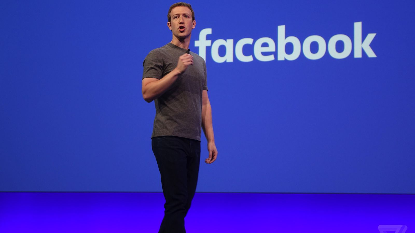 Facebook loses $100 billion in 10 days amid data scandal