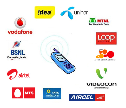 Trai cuts mobile number port out charges by 79% to Rs 4