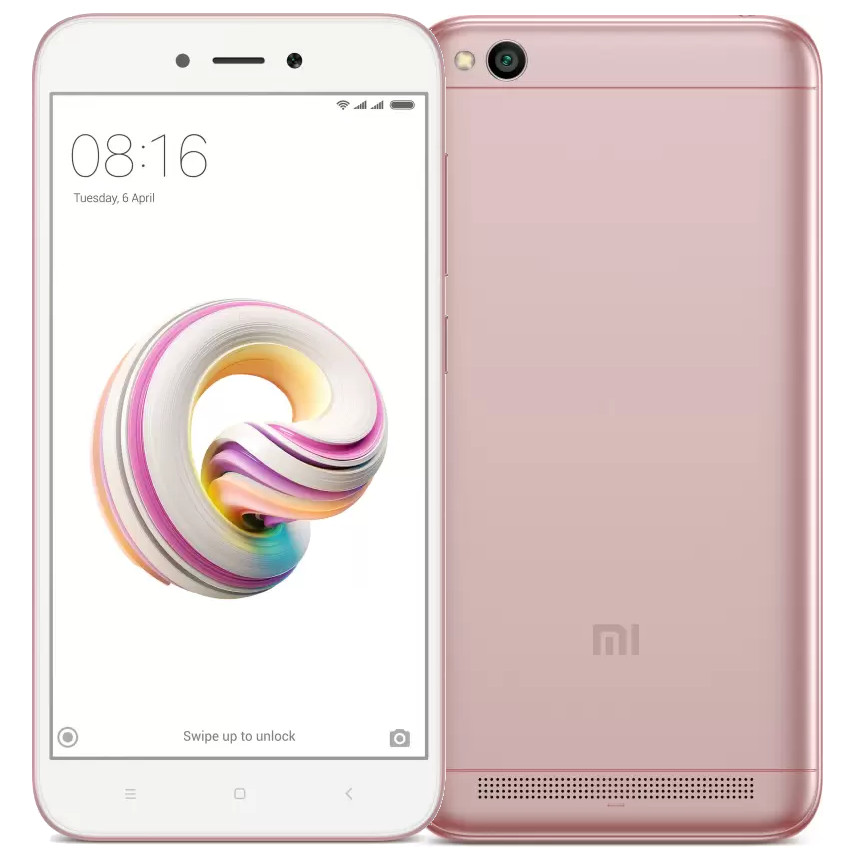 Bumper valentines day gift from xiaomi