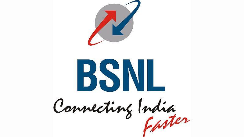 BSNL's new plan offers 1 GB data everyday for 1 year