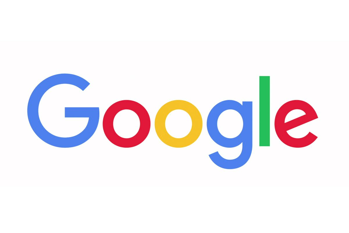 Real meaning of google ?