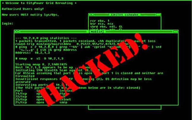 22,000 Indian sites hacked in last year