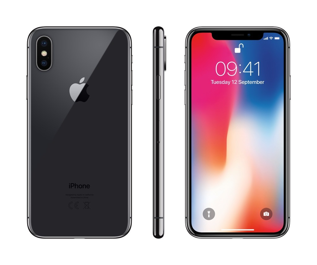 apple may stop iPhone X production by mid-2018, says analyst