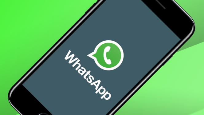 WhatsApp hits 1.5 billion monthly users, 60 billion daily messages