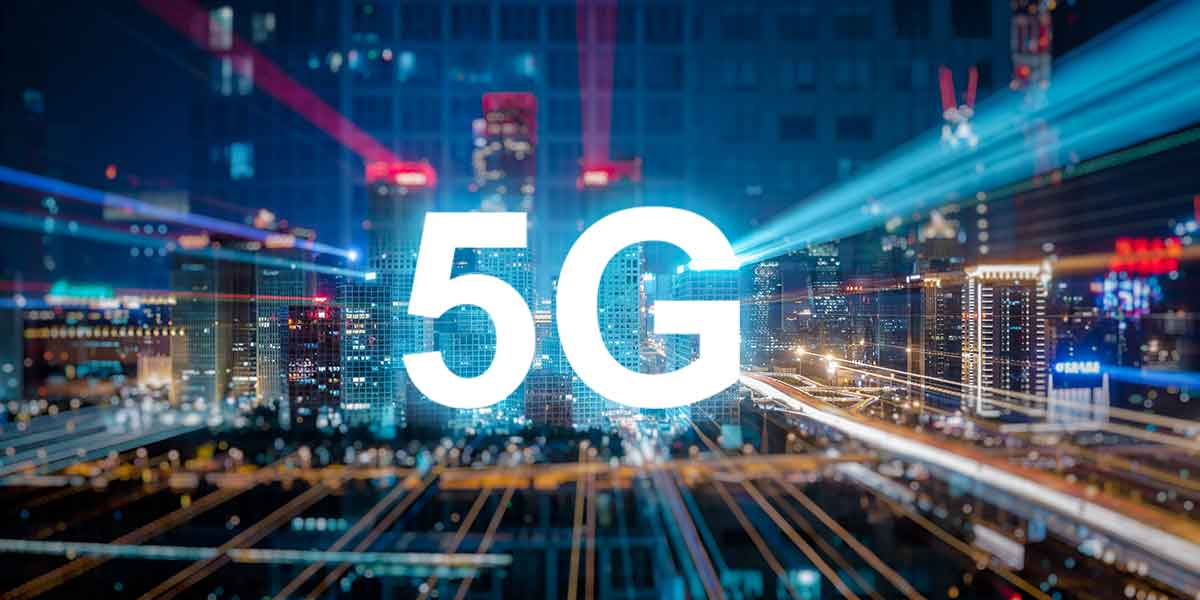 Tech Mahindra to sets up lab in Bengaluru for 5G network