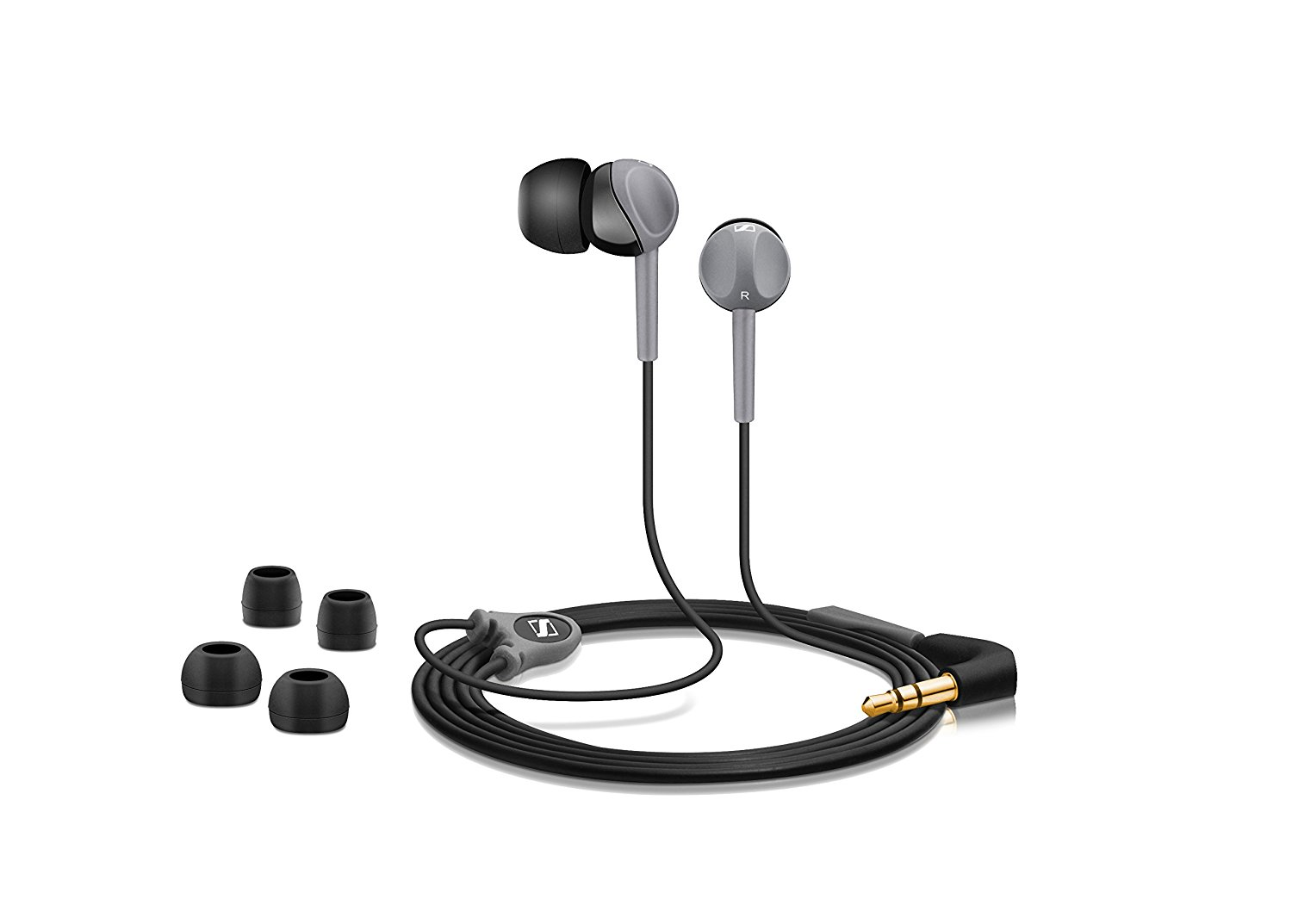 In-Ear Headphones under 1000 Rupees