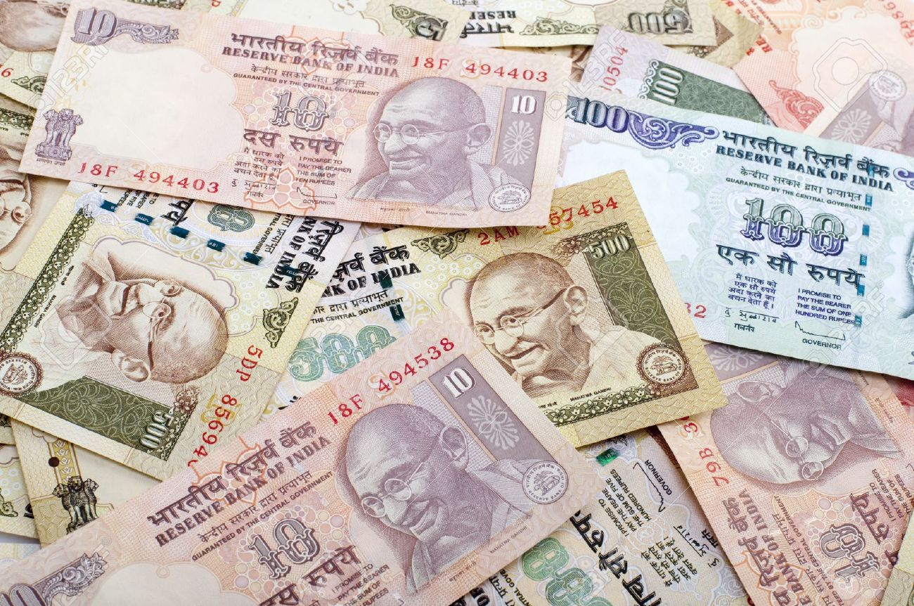 India ranked 6th wealthiest country in the world