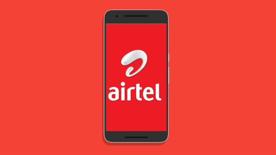 Airtel and Google to launch Budget Android Go Smartphones