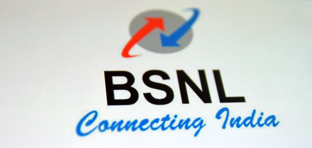 BSNL new plan gives unlimited internet with 1 rupees per day
