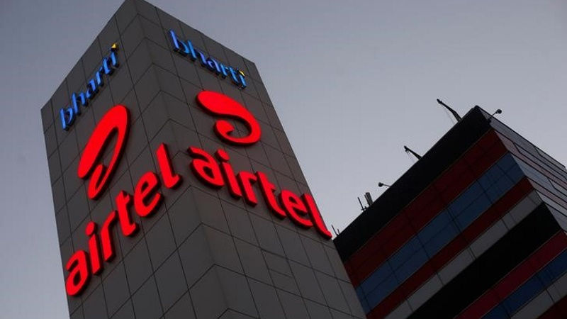 Airtel bumper offer: Cashback on Nokia 2 and Nokia 3 phones
