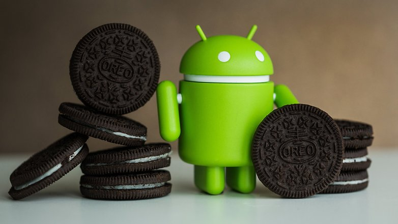 top 8 features of android oreo