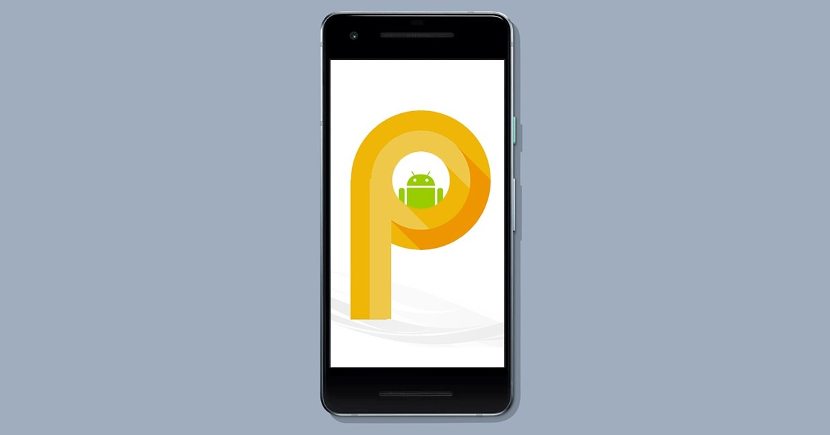 Android P will not let background apps use camera