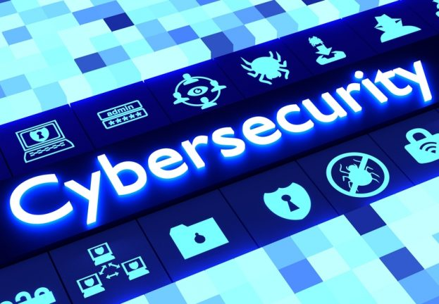 cyber security incidents observed in 2017