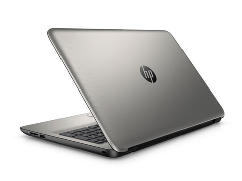 HP 15-AY503TX (Z1D92PA) Laptop (Core i5 6th Gen/8 GB/1 TB/DOS/2 GB)