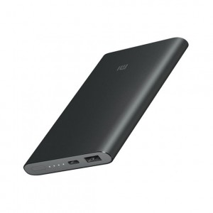 MI 10000mAh Power Bank 2